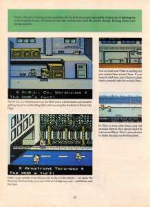 Game Players Guide To Nintendo | June 1990 p-070