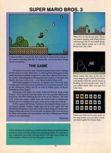 Game Players Guide To Nintendo | June 1990 p-072