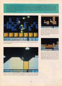 Game Players Guide To Nintendo | June 1990 p-078