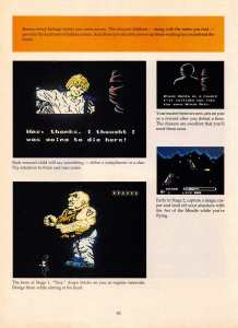 Game Players Guide To Nintendo | June 1990 p-082