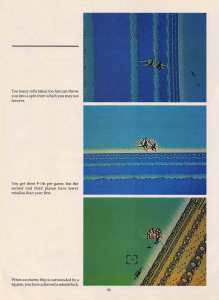 Game Players Guide To Nintendo   June 1990 p-090