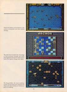 Game Players Guide To Nintendo | June 1990 p-094