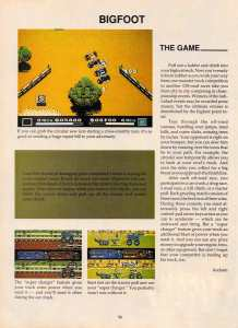 Game Players Guide To Nintendo | June 1990 p-096