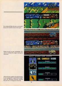 Game Players Guide To Nintendo | June 1990 p-098