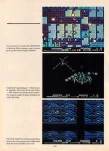 Game Players Guide To Nintendo   June 1990 p-102