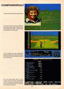 Game Players Guide To Nintendo   June 1990 p-107