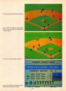Game Players Guide To Nintendo | June 1990 p-115
