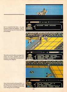 Game Players Guide To Nintendo | June 1990 p-123