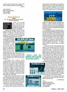 VGCE | June 1990 p-046