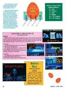 VGCE   June 1990 p-082