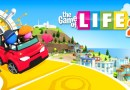 The Game Of Life 2 Review