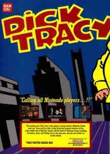 GamePro | July 1990 p-007