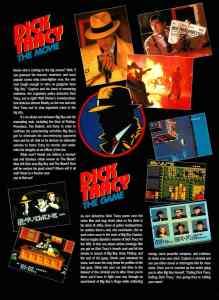 GamePro | July 1990 p-009