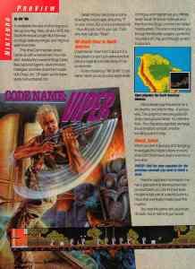 GamePro | July 1990 p-042