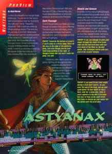GamePro | July 1990 p-046