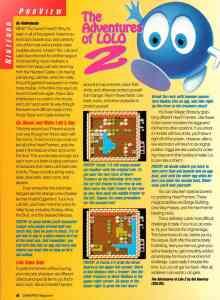 GamePro | July 1990 p-048