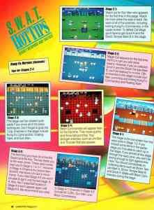 GamePro   July 1990 p-078