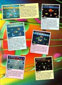 GamePro   July 1990 p-079