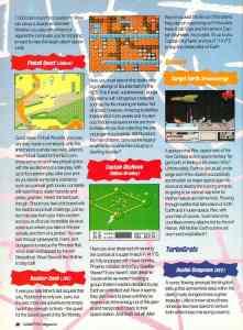 GamePro | July 1990 p-096