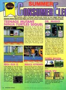 Nintendo Power | July August 1990 p-024