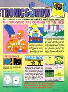 Nintendo Power | July August 1990 p-025