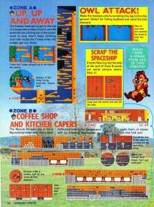 Nintendo Power | July August 1990 p-028