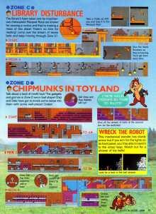 Nintendo Power | July August 1990 p-029