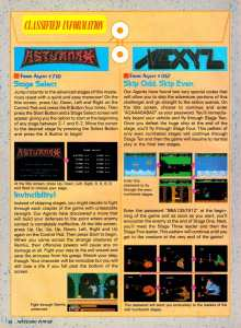 Nintendo Power | July August 1990 p-038