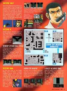Nintendo Power   July August 1990 p-041