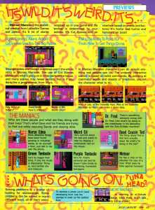 Nintendo Power | July August 1990 p-063