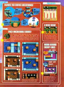 Nintendo Power | July August 1990 p-065