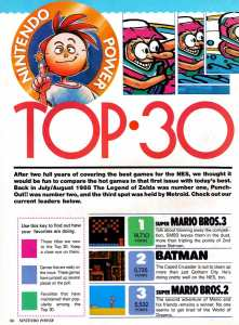 Nintendo Power | July August 1990 p-066