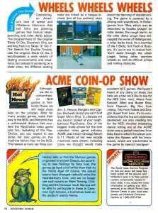 Nintendo Power | July August 1990 p-094