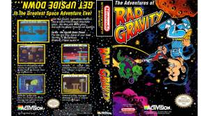 feat-adventures-rad-gravity