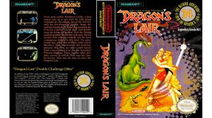 feat-dragons-lair