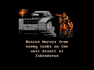 Indiana-Jones-Last-Crusade-7