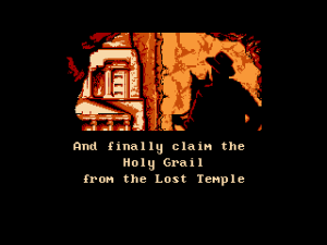 Indiana-Jones-Last-Crusade-9