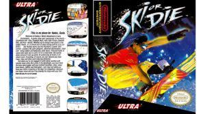 feat-ski-die