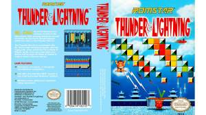 feat-thunder-lightning
