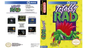feat-totally-rad
