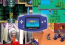 Nintendo Times Radio 145: 20 Years Advancing With Our Game Boys
