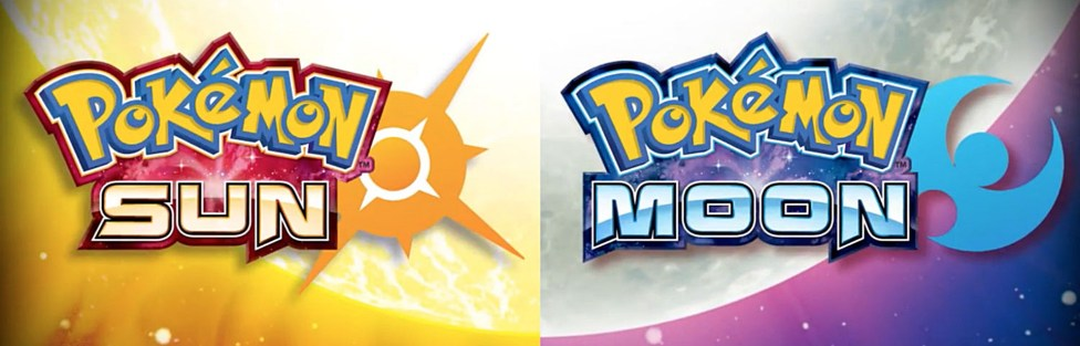 New Pokémon Sun and Moon Information Coming Sooner Than You Think