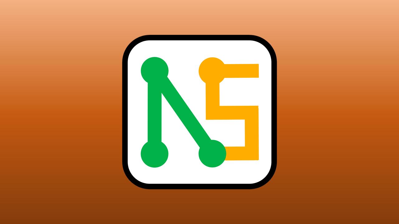 O Ninterserial está lançado!