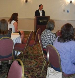 Todd Gloria Opening Remarks