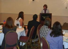 Susan Davis Opening Remarks
