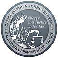 Seal_of_the_Attorney_General_of_California