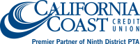 California Coast Credit Union logo