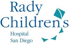 Rady logo