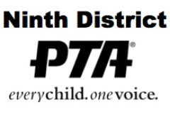 Ninth District PTA
