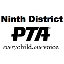 A message from Ninth District PTA President, Colleen Hervey